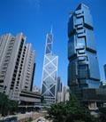 香港力宝中心
